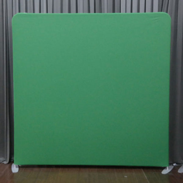 Milestone Photo Booth Rental NJ Green Screen Backdrop Open Air Special Event Keyport New Jersey New York Pennsylvania