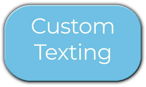 Milestone Photo Booths NJ Add On Upgrade Accessory Custom Texting Direct Sharing Social Media Blue Circle Events Keyport New Jersey New York Pennsylvania