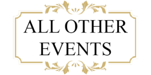 Milestone Photo Booth All Other Event Packages