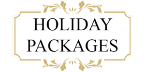Milestone Photo Booth Holiday Party Packages