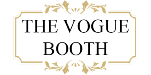 Milestone Photo Booth Rentals Vogue Booth Packages