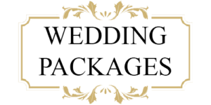 Milestone Photo Booth Wedding Packages